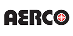 aerco-hover