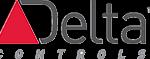 delta-hover